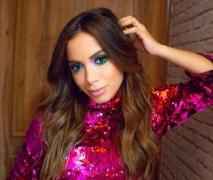 MC Poze perde parceria com Anitta após cantora descobrir comentário homofóbico feito por ele em 2019