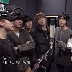BTS, Twice, GOT7 e mais grandes nomes do k-pop unem forças em música especial