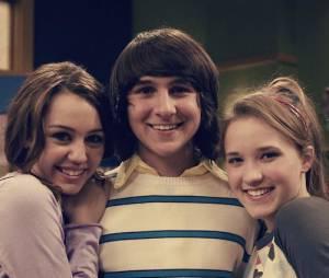 """""""Hannah Montana"""" pode ganhar spin-off, revela site"""