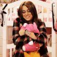 """""""Hannah Montana"""" chegou ao fim em 2011 e pode ganhar spin-off"""