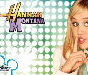 """""""Hannah Montana"""" pode ganhar spin-off, revela Billy Ray Cyrus em entrevista"""