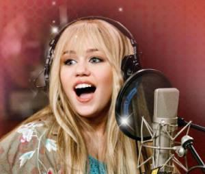 """Hannah Montana pode ganhar spin-off sem Miley Cyrus"