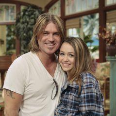 """Pai de Miley Cyrus revela que """"Hannah Montana"""" pode ganhar um spin-off, de acordo com site"""