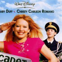 10 filmes do Disney Channel que fizeram parte da nossa infância nos anos 2000