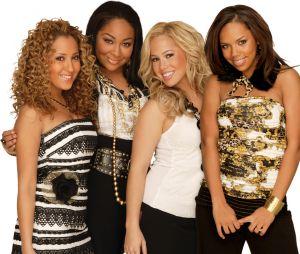 """""""The Cheetah Girls"""" arrasou tanto nas telinhas do Disney Channel quanto nas paradas"""