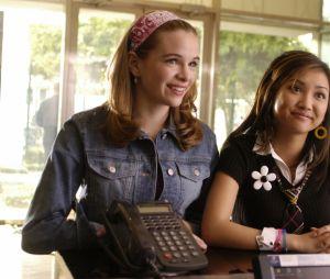 """""""Presas no Subúrbio"""" é o lançamento de 2004 do Disney Channel"""