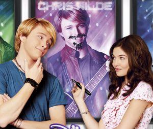 """Starstruck"" foi a aposta do Disney Channel em 2010"