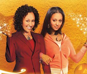 """""""Twitches - As Bruxinhas Gêmeas"""" foi um dos grandes sucessos de 2005 do Disney Channel"""
