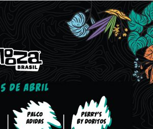 Lollapalooza 2020: The Strokes, Pabllo Vittar e mais se apresentam no dia 5 de abril