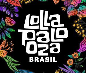 Lollapalooza 2020: confira os horários dos shows nos três dias de festival