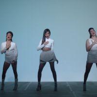 """Meninas do Fifth Harmony quebram tudo no clipe de """"Sledgehammer"""". Assista!"""