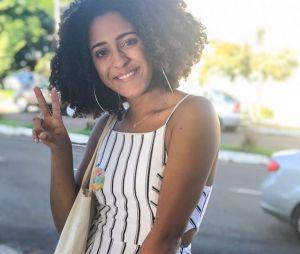 """Nathália Rodrigues é a """"Nath Finanças"""", que dá conselhos sobre educação financeira"""