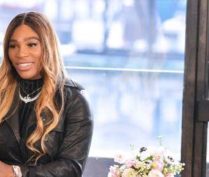 Serena Williams é uma das tenistas mais bem sucedidas do mundo