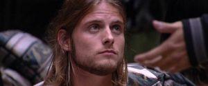 """Daniel será eliminado do """"BBB20"""" com grande rejeição, apontam enquetes"""