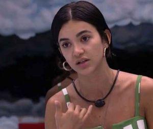 """No """"BBB20"""", Manu Gavassi ganha mais seguidores que Pyong Lee e Bianca Andrade"""