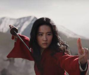 """""""Mulan"""": Disney libera nova data de estreia do longa"""
