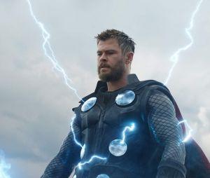 """Por conta do coronavírus, """"Thor: Amor e Trovão"""" é adiado para 2022"""