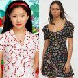 """""""Para Todos Os Garotos Que Já Amei"""": H&M lança linha de roupas inspirada em Lara Jean (Lana Condor)"""