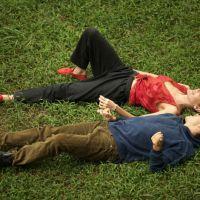 """De """"Boa Sorte"""", com Deborah Secco: Confira as músicas que embalam o filme"""