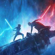 """Todos os filmes de """"Star Wars"""" estão no Prime Video: em qual ordem você vai assistir?"""