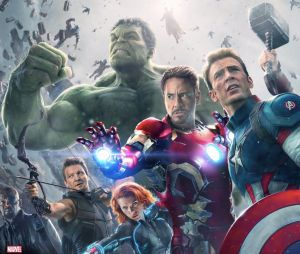 """Elenco principal de """"Os Vingadores"""" prepara reunião virtual para arrecadar doações"""