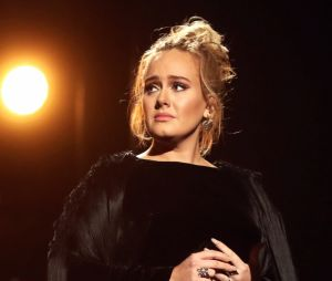 Adele emagreceu e o assunto repercutiu bastante nas redes sociais