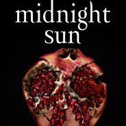 """Novo livro da saga """"Crepúsculo"""", """"Sol da Meia Noite"""" já está disponível para pré-venda no Brasil"""