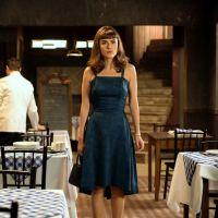 """5 coisas que percebemos nas primeiras fotos da 2ª temporada de """"Coisa Mais Linda"""""""