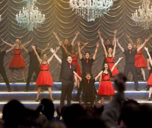 """Este teste do Purebreak dirá o quanto você ainda lembra de """"Glee"""""""