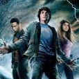 """Autor de """"Percy Jackson"""", Rick Riordan faz desabafo sobre os filmes: """"Duas horas de tela branca"""""""