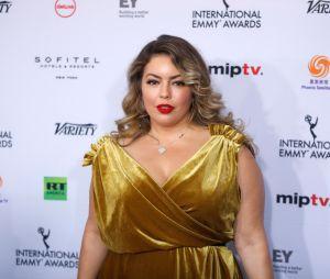 Body Shaming: Fluvia Lacerda é uma das modelos brasileiras mais influentes