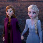 Escolha sua princesa da Disney favorita e receba um conselho
