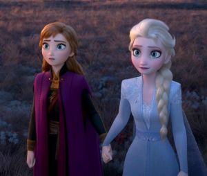 """De """"Frozen"""" a """"Mulan"""": escolha a sua princesa da Disney favorita e receba um conselho!"""