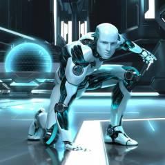 14 tecnologias que provam que o futuro já chegou
