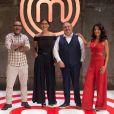 """""""MasterChef Brasil"""": veja o que vai mudar na sétima temporada do reality"""