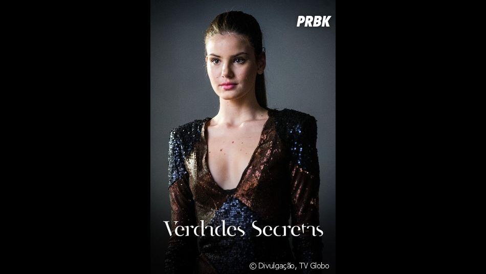 """""""Verdade Secretas 2"""": veja quem retorna para a trama"""