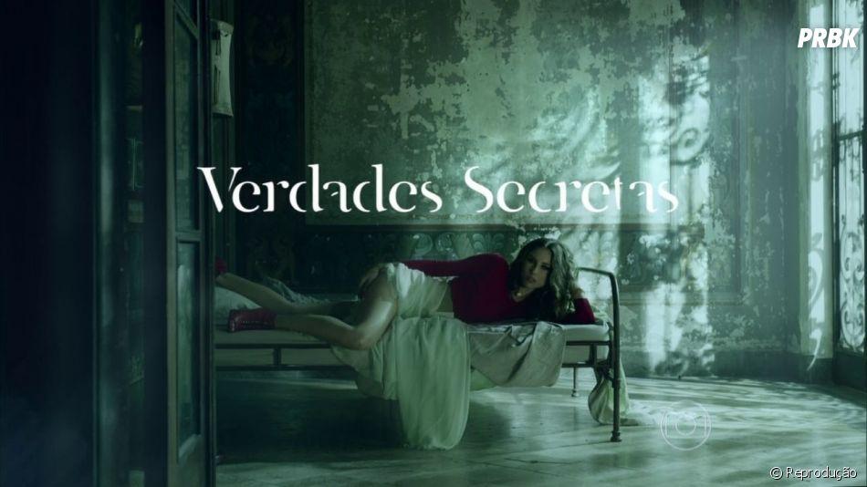 """""""Verdades Secretas 2"""": Sérgio Guizé, Christiane Torloni e mais nomes são confirmados"""