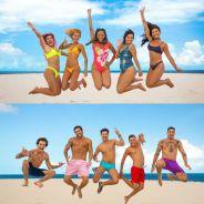 """5 ex-participantes do """"De Férias com o Ex Brasil"""" que poderiam entrar e melhorar a 6ª temporada?"""