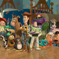"""Responda algumas perguntas deste quiz e descubra qual brinquedo de """"Toy Story"""" seria seu amigo"""