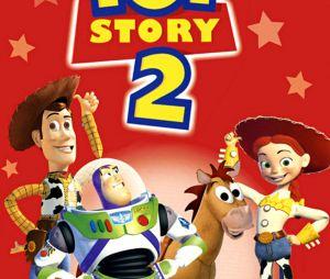 """Dia do Amigo: Globo exibe """"Toy Story 2"""" nesta segunda (20)"""