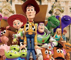 """Dia do Amigo: faça o quiz e descubra qual brinquedo de """"Toy Story"""" seria seu amigo"""