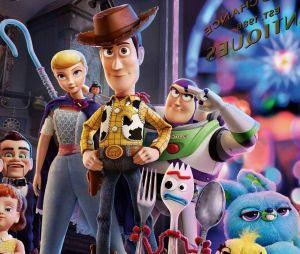 """""""Toy Story"""": qual brinquedo seria seu amigo?"""