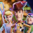 """Nesta Dia do Amigo, preparamos um quiz especial sobre """"Toy Story"""""""
