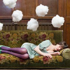 Sonhos: 5 fatos que não te contam sobre eles