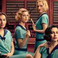 Conheça séries espanholas, mexicanas e argentinas disponíveis na Netflix