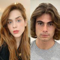 """Confirmados em """"As Five"""", veja como serão os personagens de Sophia Abrahão e Rafael Vitti"""