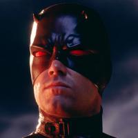 Netflix produzirá quatro séries com super-heróis da Marvel!