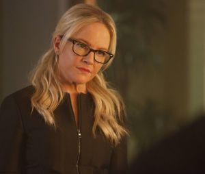 """""""Lucifer"""": Linda (Rachael Harris) vai conseguir lidar com um filho celestial na 5ª temporada?"""