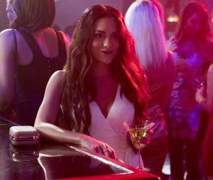 """""""Lucifer"""": será que Eva (Inbar Lavi) retornará na 5ª temporada?"""