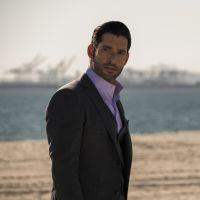 """O que deve acontecer na 2ª parte da 5ª temporada de """"Lucifer"""""""